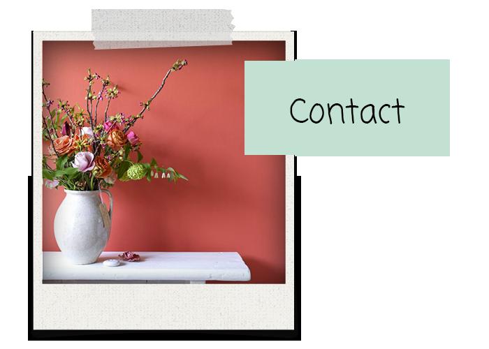 contactez la déco d'elise pour vos projets de décoration d'intérieur à montpellier