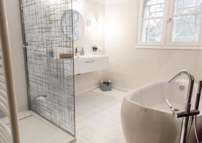 Salle-de-bain-ladecodelise-1web
