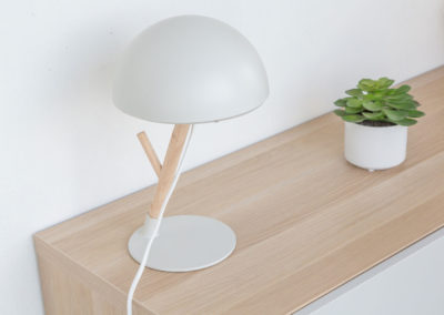 ladecodelise-appart-grandemotte-lampe