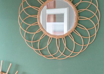 ladecodelise-appart-grandemotte-miroir